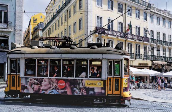 Le Portugal, Terre de Traditions