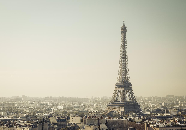 Paris Your Travel Experience