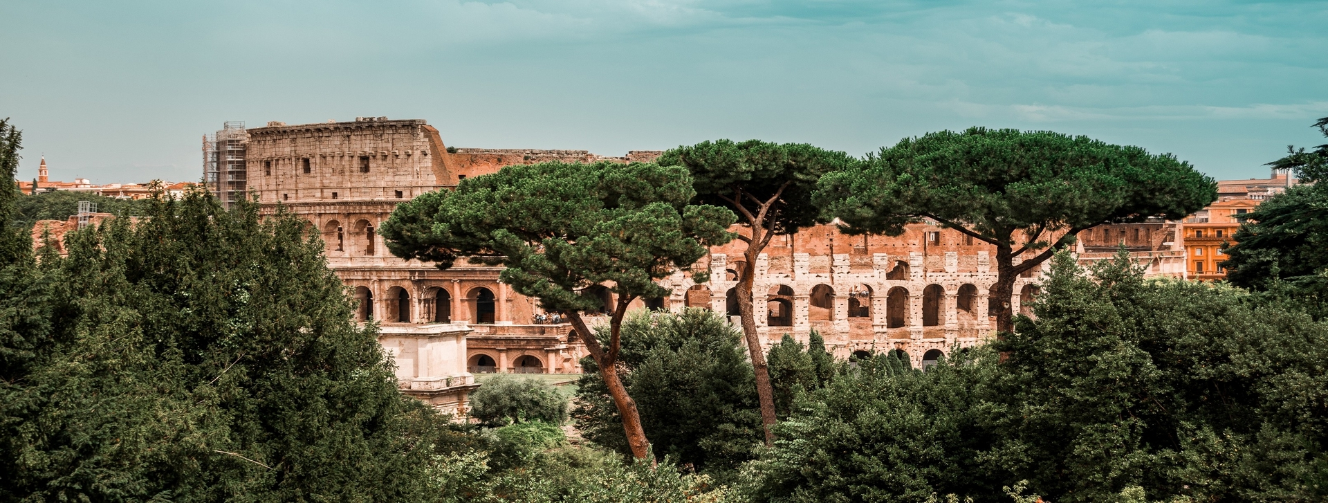 Italie-rome-your-travel-experience