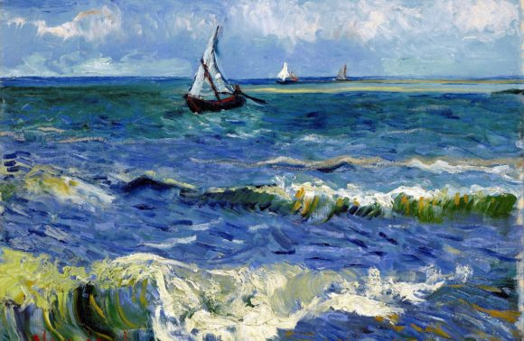 La Normandie Impressionniste