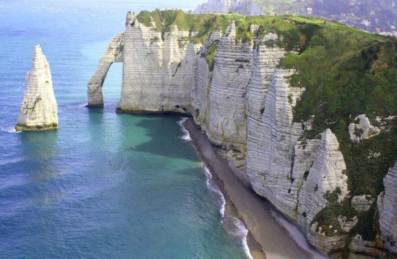 Normandie Historique