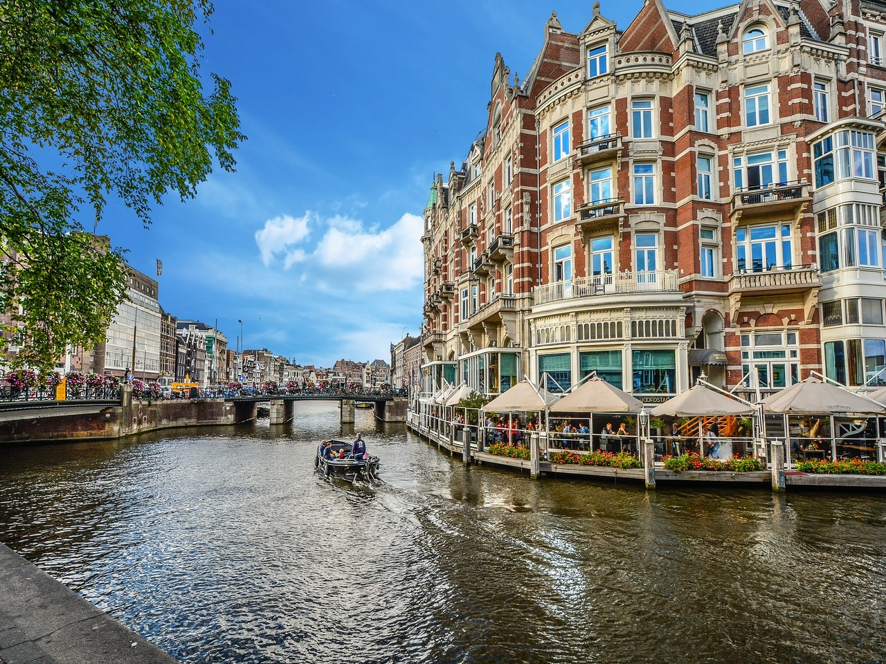 amsterdam-your-travel-experience