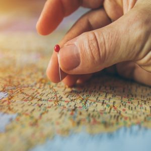 Comment choisir sa future destination? Nos 10 conseils !