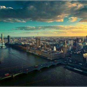 Les Joyaux et les Trésors de Londres