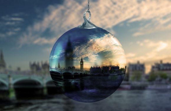 Un Noël à l'anglaise