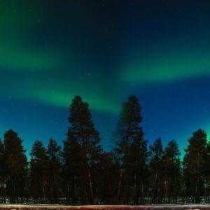 10 bonnes raisons de voyager en Scandinavie