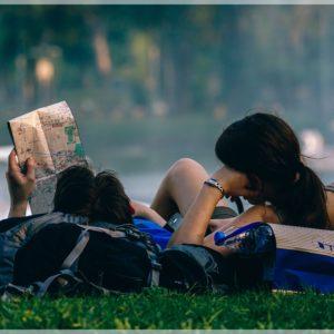 Nos 10 conseils pour voyager sereinement