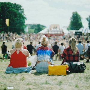10 festivals à ne pas manquer cet été !